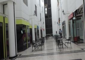 Local, Venta, 7, undefined Floor, 1 Bathrooms, Listing ID 1026, CUNDINAMARCA, HACIENDA SANTA BARBARA, Bogota, Colombia,